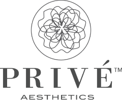 prive-aesthetics-logo