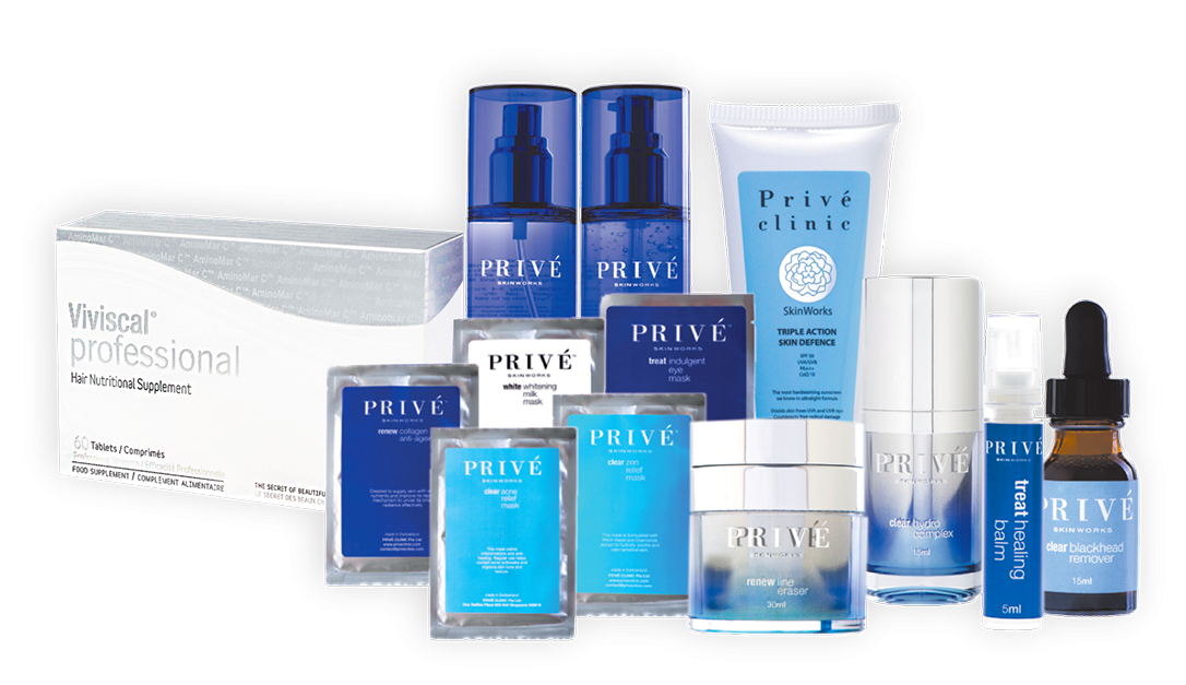 prive-products_2x