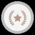 shop-icon-2