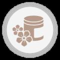 shop-icon-3